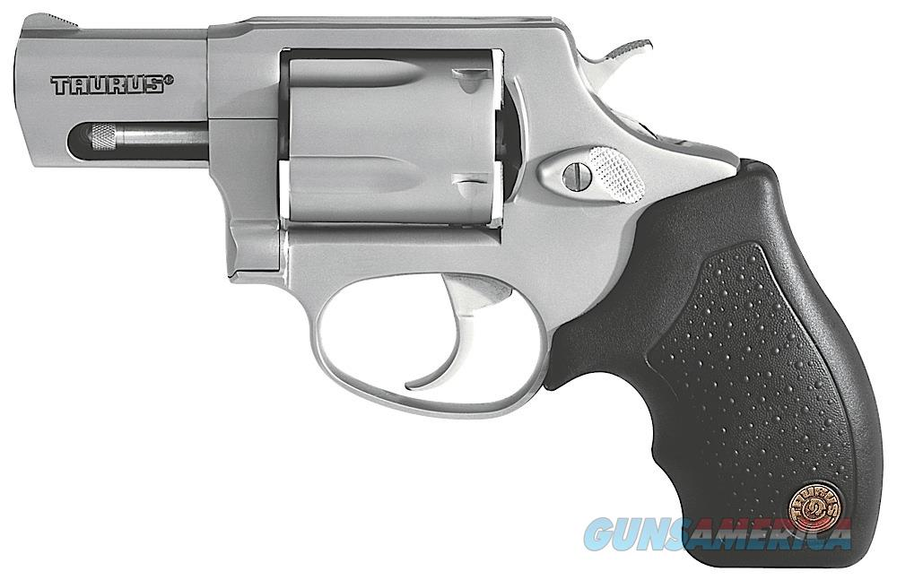 """Taurus 905 SS 9 MM 2-905029 NIB 2""""BBL 5 Rnd 9MM  Guns > Pistols > Taurus Pistols > Revolvers"""
