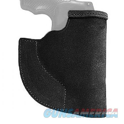 Galco Pocket Holster for Colt, S&W, Taurus PRO158B  Non-Guns > Holsters and Gunleather > Concealed Carry