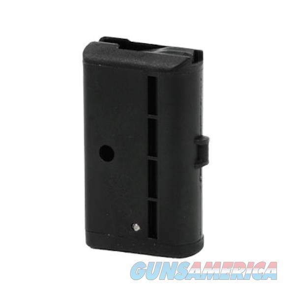 Sako Finnfire P94S .22LR 5 Round Magazine S5940366  Non-Guns > Magazines & Clips > Rifle Magazines > Other