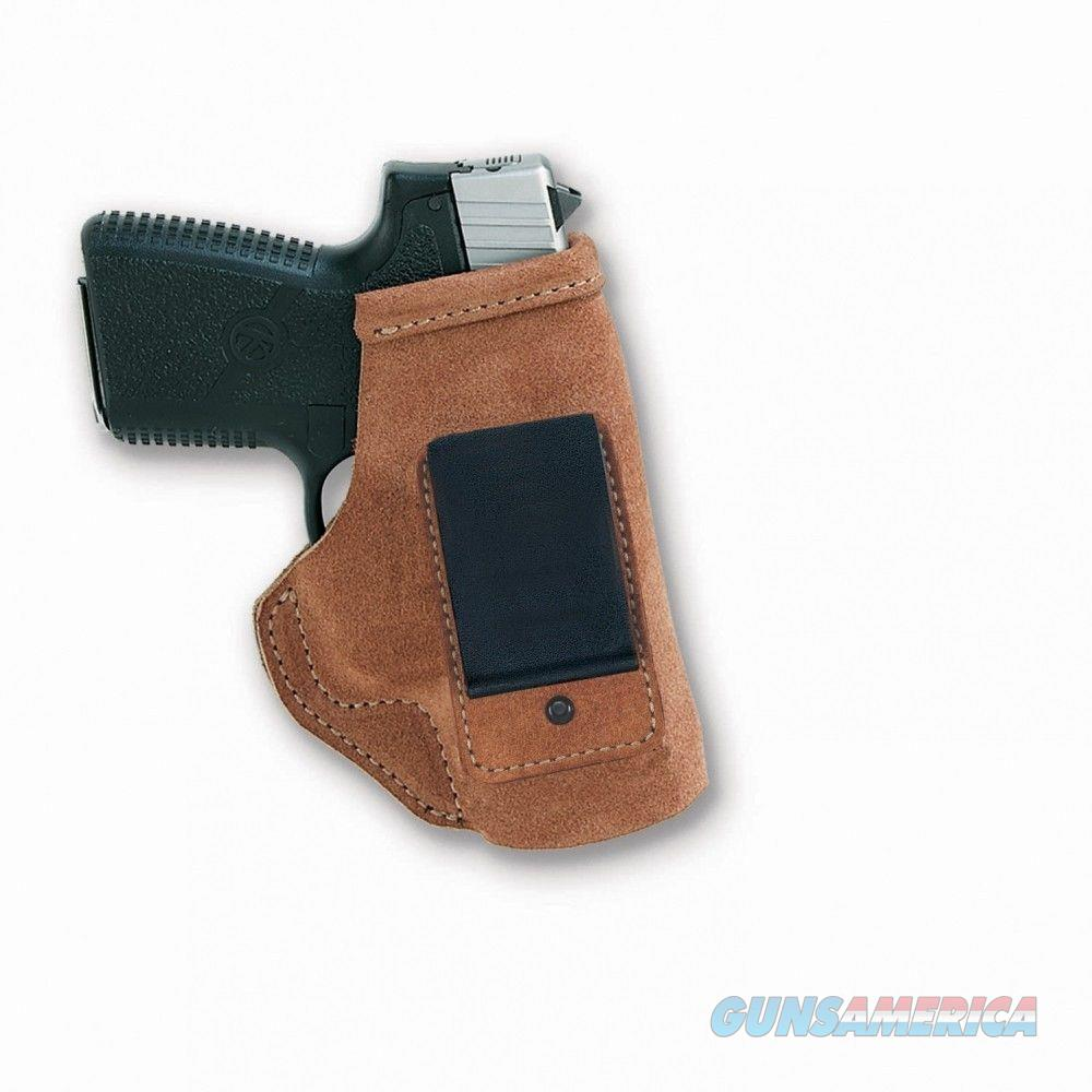 Galco Stow-N-Go Holster for Ruger LCP, Kel-Tec P32  Non-Guns > Holsters and Gunleather > Concealed Carry