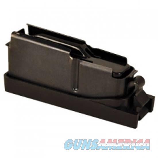 Remington 783 Short Action 4 Round Magazine 19522  Non-Guns > Magazines & Clips > Rifle Magazines > Other