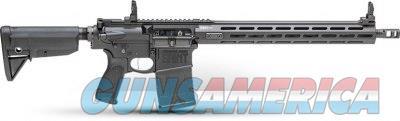 Springfield Saint Victor 308 Win STV916308B NIB  Guns > Rifles > Springfield Armory Rifles > SAINT