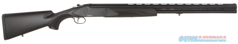 "TriStar Hunter Mag 12 Ga 28"" BBL 35238 NIB Black  Guns > Shotguns > Tristar Shotguns"