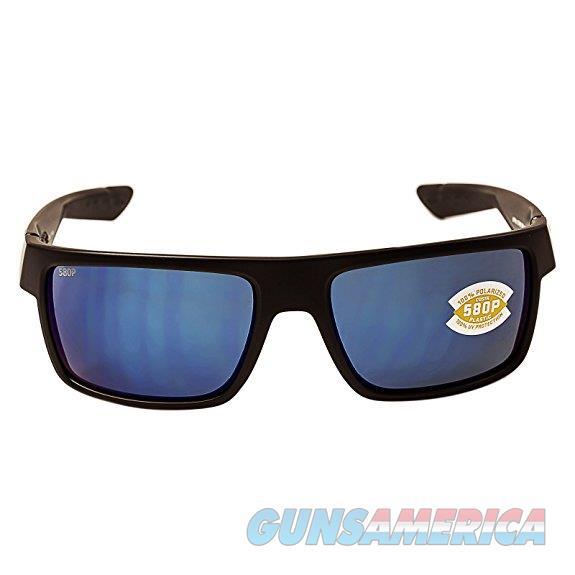Costa Del Mar Motu Sunglasses Blackout  Non-Guns > Miscellaneous