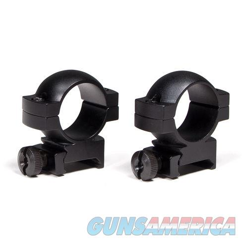 "Vortex Hunter Medium Scope Rings for 1"" RING-M  Non-Guns > Charity Raffles"