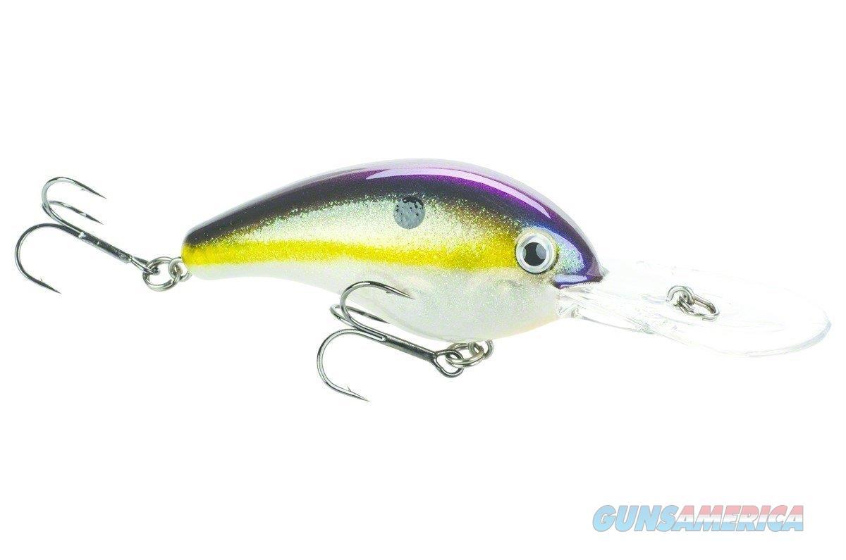 Strike King 5XD Crankbait Crystal Shad  Non-Guns > Fishing/Spearfishing