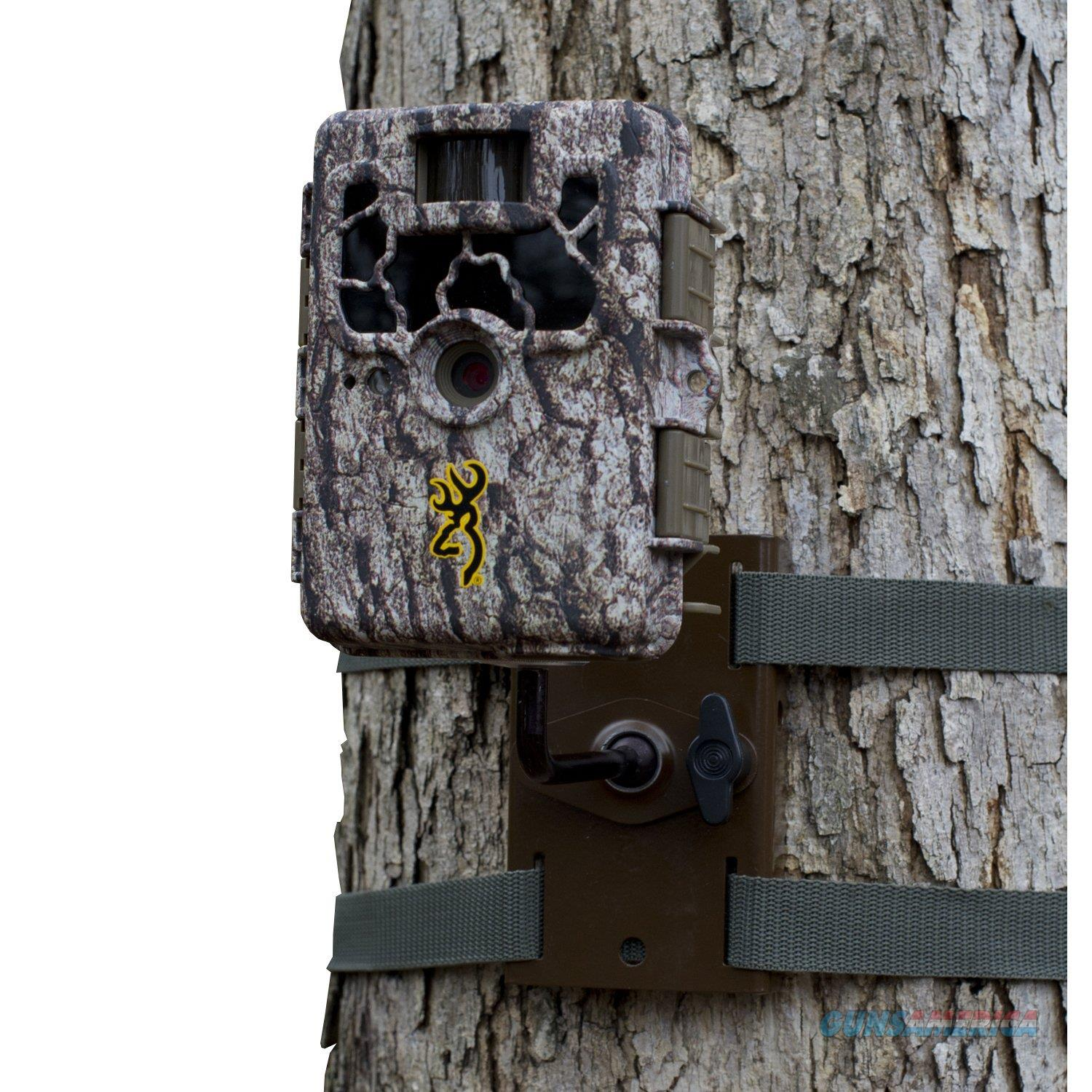 Browning Trail Camera Tree Mount NEW  Non-Guns > Miscellaneous