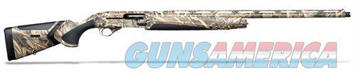 "Beretta A400 Xtreme Plus KO 12 GA 28"" NIB J42XV18  Guns > Shotguns > Beretta Shotguns > Autoloaders > Hunting"