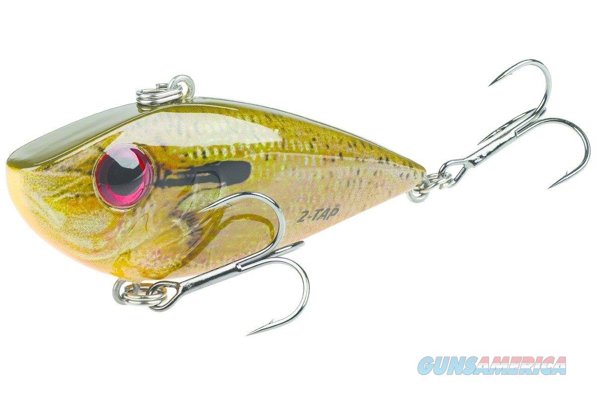 Strike King Red Eyed Shad 2 Tap 1/2 Oz  Non-Guns > Fishing/Spearfishing