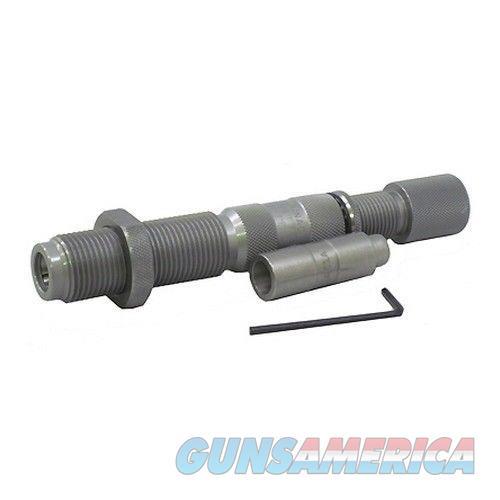 Hornady LockNLoad Bullet Feeder Die .38Sp .357 Mag  Non-Guns > Reloading > Equipment > Metallic > Misc