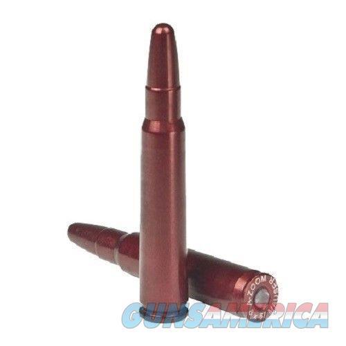 A-Zoom 8x57 Mauser Rifle Snap Caps 2 Pack 12235  Non-Guns > Miscellaneous