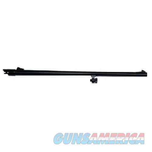 Factory Mossberg 500 20 Gauge Rifled Deer Slug Barrel  Rifle Sights, 92062  Non-Guns > Iron/Metal/Peep Sights