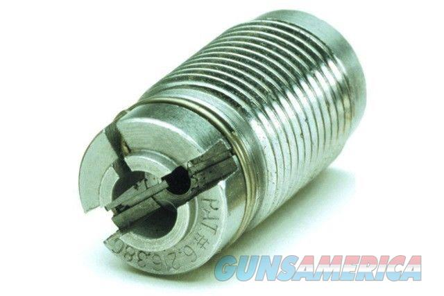 CVA 209 Breech Plug for Buckhorn, Eclipse AC1678  Non-Guns > Black Powder Muzzleloading