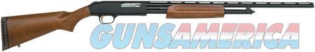 Mossberg 500 All Purpose 410 Ga 50104 NIB 410GA  Guns > Shotguns > Mossberg Shotguns > Pump > Sporting