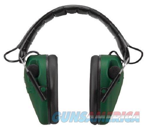 Caldwell E-MAX Low Pro Electronic Hearing 23 dB  Non-Guns > Gun Parts > Misc > Rifles