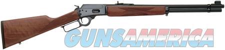 """Marlin 1894C 357 Mag 18.5""""BBL 70410 NIB 38 SPL 9+1  Guns > Rifles > Marlin Rifles > Modern > Lever Action"""