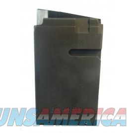 Olympic Arms UMAR Mag 22-250 5 Round NIB H12-22250  Non-Guns > Magazines & Clips > Rifle Magazines > Other