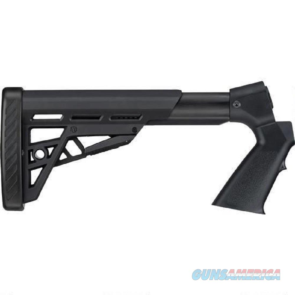 ATI 12 Gauge Shotforce Adjustable Shotgun Stock  Non-Guns > Gun Parts > Stocks > Polymer