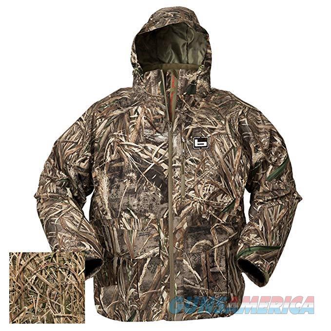 Banded White River Wader Jacket MD  Non-Guns > Shotgun Sports > Vests/Jackets