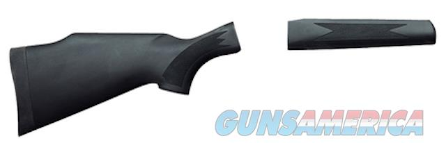 Remington 7600 Rifle Stock and Forearm Set 19492  Non-Guns > Gun Parts > Stocks > Polymer