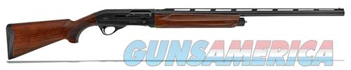 "Franchi Affinity 3 NIB 12 Ga 28"" BBL 41055 NIB 4+1  Guns > Shotguns > Franchi Shotguns > Auto Pump > Hunting"