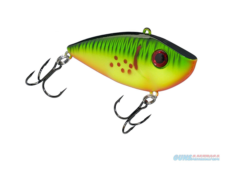 Strike King Red Eyed Shad 1/2 Oz Pearl  Non-Guns > Fishing/Spearfishing