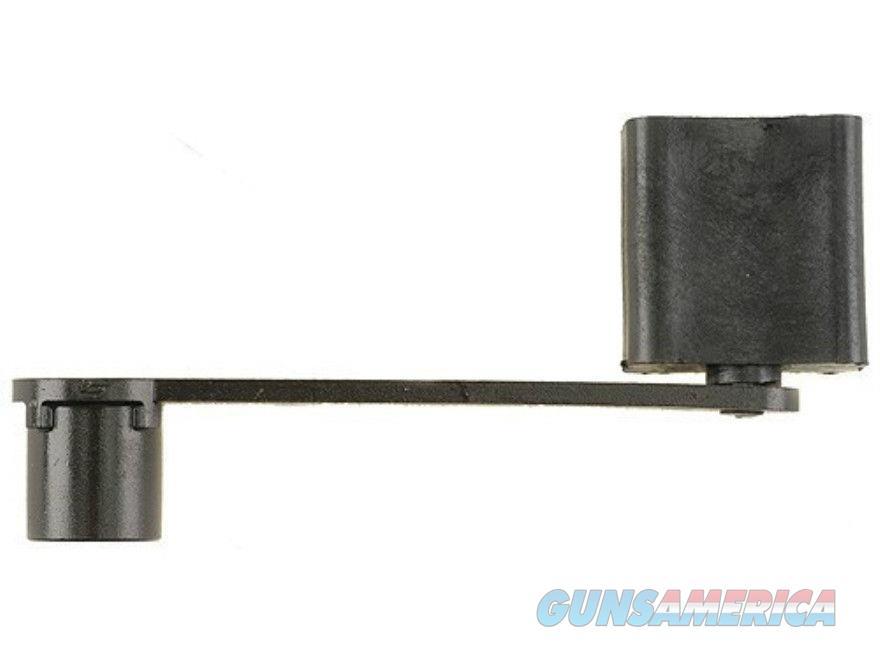 Remington 20 Gauge Choke Tube Speed Wrench - 19174  Guns > Rifles > Savage Rifles > Standard Bolt Action > Sporting