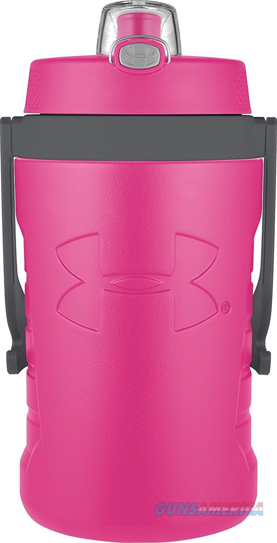 Thermos Special Logo 64 Oz Insulated Jug Pink  Non-Guns > Miscellaneous
