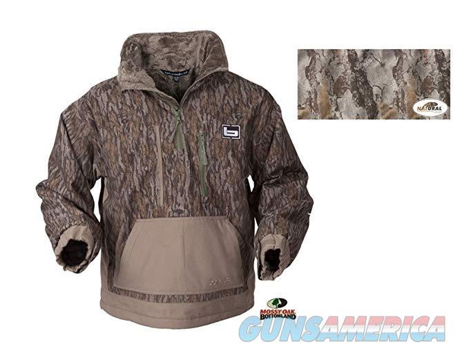 Banded Chesapeake Pullover MD Nat Gear  Non-Guns > Shotgun Sports > Vests/Jackets