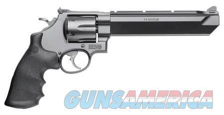 Smith & Wesson 629 Stealth Hunter 44 Rem Mag NIB  Non-Guns > Scopes/Mounts/Rings & Optics > Non-Scope Optics > Rangefinders