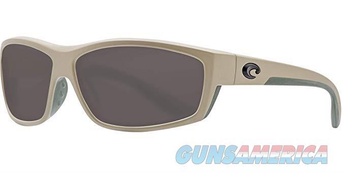 Costa Saltbreak Sunglasses Sand 580P  Non-Guns > Miscellaneous