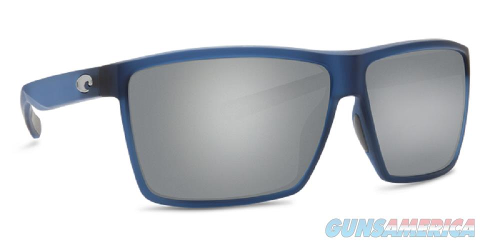 Costa Rincon Polarized 580G Sunglasses  Non-Guns > Miscellaneous