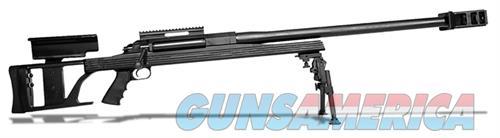 """Armalite AR-50A1 NIB 50 BMG 30"""" BBL BLK 50A1BGGG  Guns > Rifles > Armalite Rifles > Complete Rifles"""