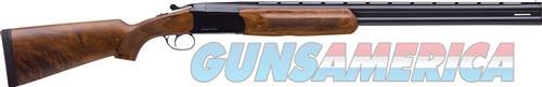"Stoeger Condor Field 20 Ga 31035 NIB 20GA 26""BBL  Guns > Shotguns > Stoeger Shotguns"