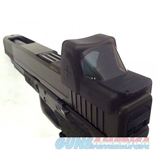 Strike Industries Trijicon RMR Jellyfish Cover  Non-Guns > Miscellaneous