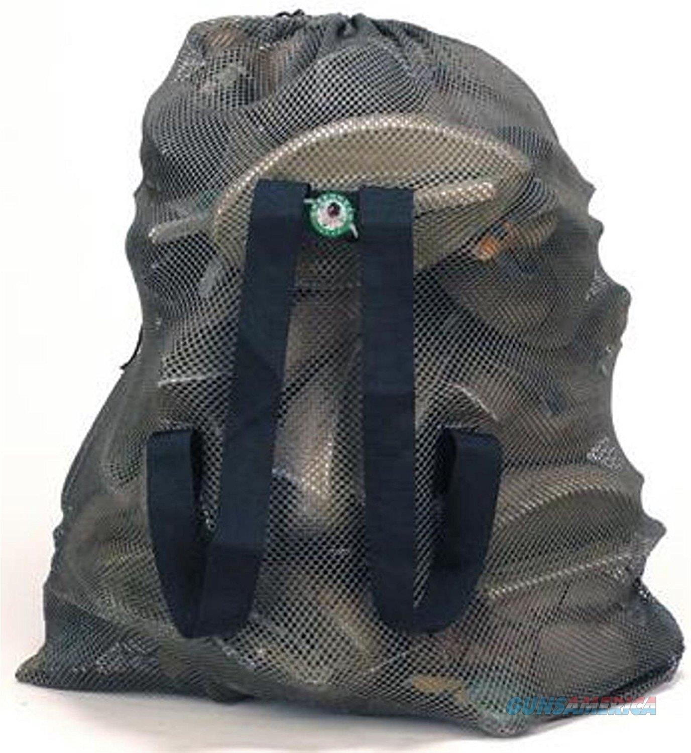 Greenhead Gear Pothole Decoy Bag  Non-Guns > Hunting Clothing and Equipment > Ammo Pouches/Holders/Shell Bags