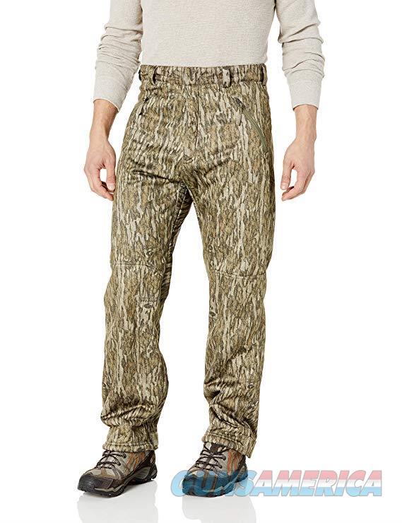Banded White River Wader Pants LG  Non-Guns > Shotgun Sports > Vests/Jackets