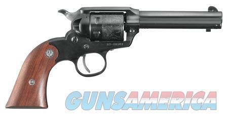 "Ruger Bearcat 22LR 22 Lr 0912 NIB 4"" Barrel Blued  Guns > Pistols > Ruger Single Action Revolvers > Bearcat"