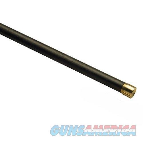 "CVA Fiberglass Ramrod Universal Caliber 36"" AC1470  Non-Guns > Black Powder Muzzleloading"