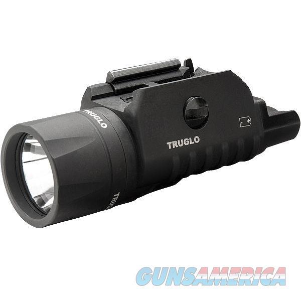 TruGlo Tru-Point Green Laser/Light Combo - TG7650G  Non-Guns > Scopes/Mounts/Rings & Optics > Tactical Scopes > Optic/Light Combos