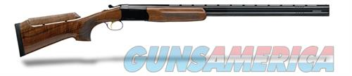 "Stoeger Condor 31045 Over Under NIB 12Ga 30"" BBL  Guns > Shotguns > Stoeger Shotguns"
