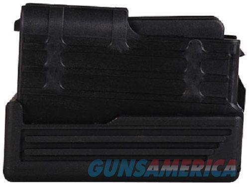Savage 220 Slug Gun 20 Gauge 2 Round Magazine Box  Non-Guns > Gun Parts > Misc > Shotguns