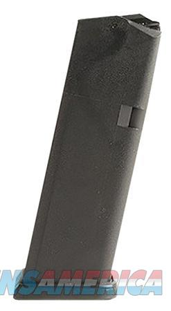 Glock 23 Magazine 40 S&W 13 Round NIB Black 40S&W  Non-Guns > Magazines & Clips > Pistol Magazines > Glock