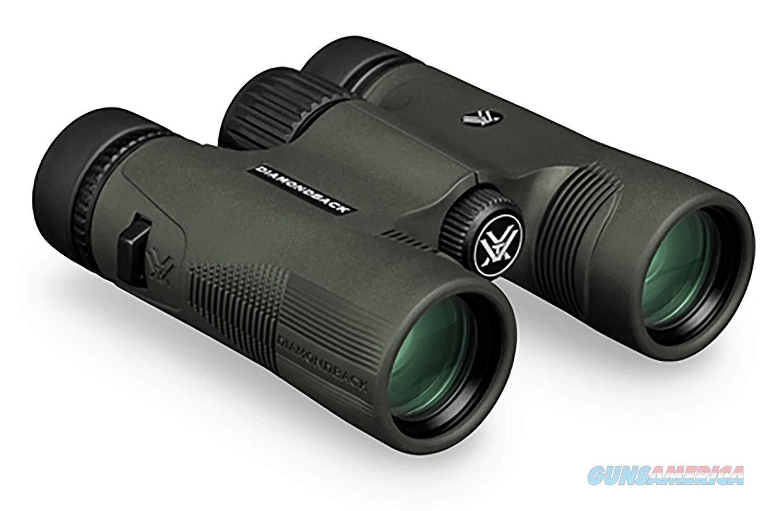 Vortex Diamondback 8x28 Roof Prism Binoculars  Non-Guns > Scopes/Mounts/Rings & Optics > Non-Scope Optics > Binoculars