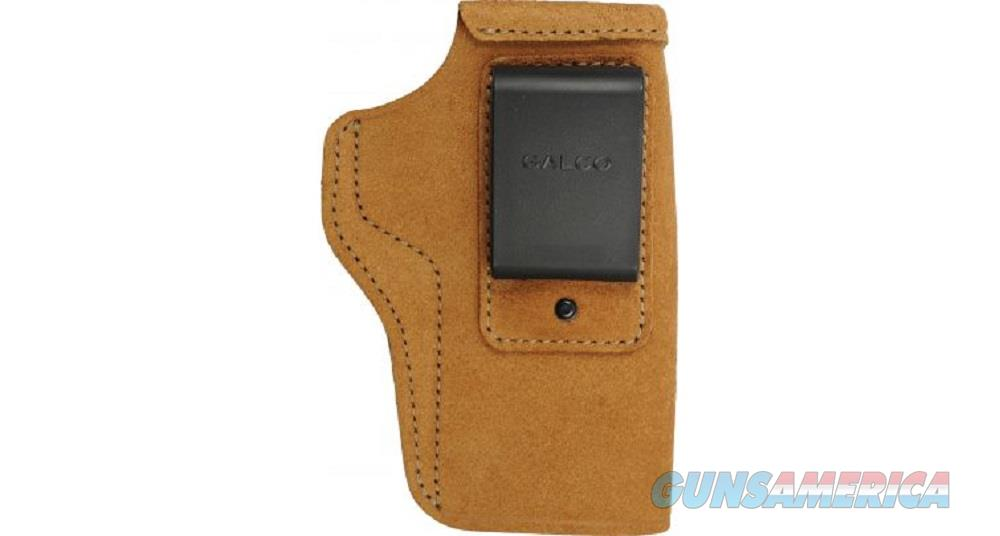 """Galco Stow-N-Go Holster for Colt 1911 3"""" - STO424  Non-Guns > Holsters and Gunleather > Concealed Carry"""