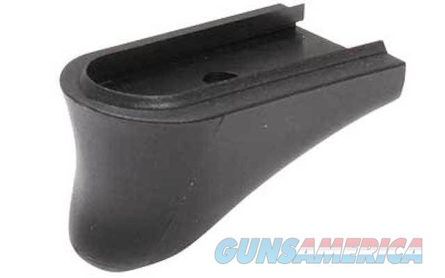 Springfield Armory XDS Pistol Magazine Extension  Non-Guns > Gun Parts > Grips > Other