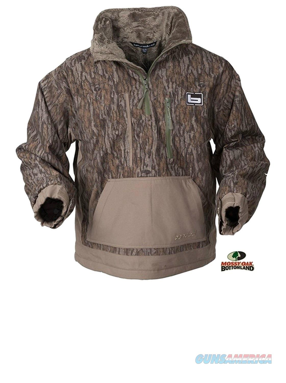 Banded Chesapeake Pullover MD NEW  Non-Guns > Shotgun Sports > Vests/Jackets