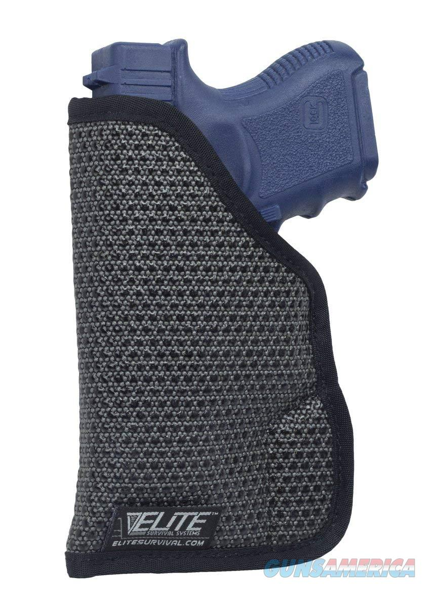 Elite Survival Clipless Non Slip Holster S&W M&P  Non-Guns > Holsters and Gunleather > Concealed Carry