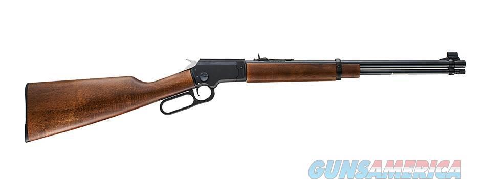 Chiappa LA322 Carbine Takedown 22 LR 920.383 NIB  Guns > Shotguns > Chiappa / Armi Sport Shotguns > Other Lever