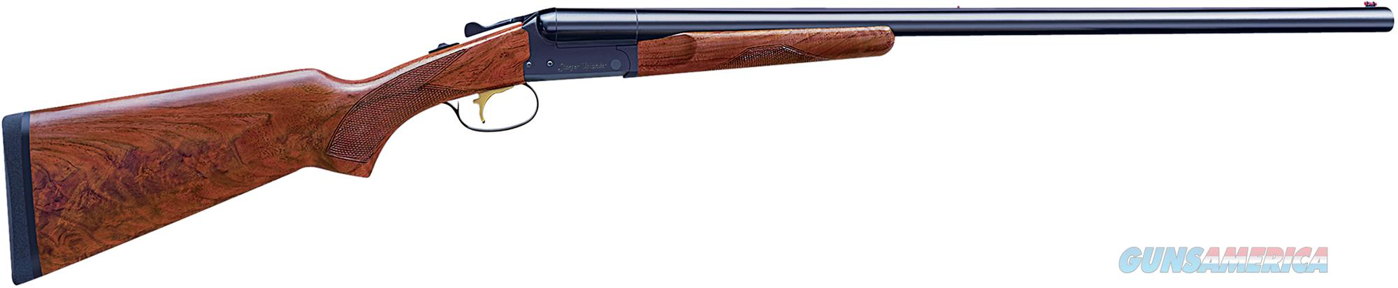"Stoeger Uplander Supreme 20 Ga 26"" BBL 31115 NIB  Guns > Shotguns > Stoeger Shotguns"